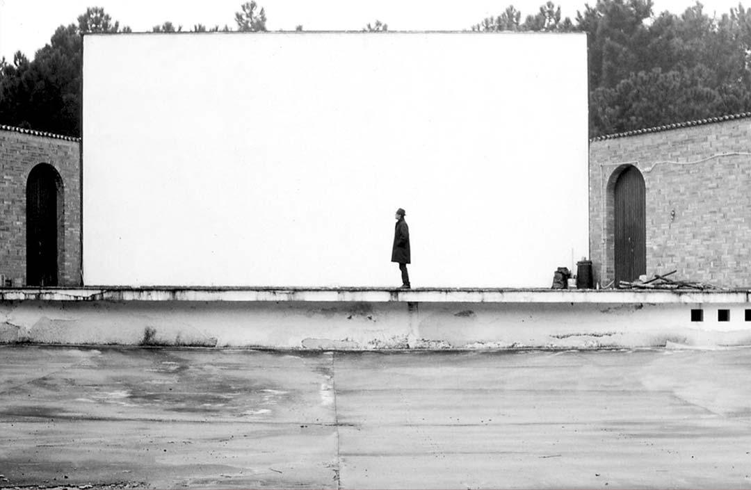 fotografiert von Alvise Predieri